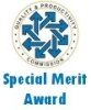 Quality & Productivity Commission: Special Merit Award