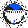 LA County Flood Control District